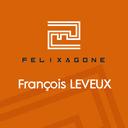 Francois Leveux