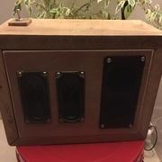 Station Bluetooth