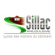 Lycée des métiers du bâtiment SILLAC