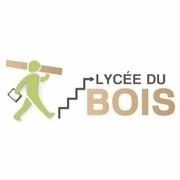 Lycée des métiers du bois de Mouchard