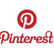 L'Air du Bois sur Pinterest