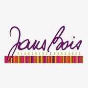 Jans Bois