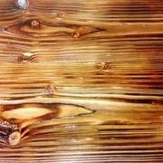 ruche horizontale par dependancesbois sur l 39 air du bois. Black Bedroom Furniture Sets. Home Design Ideas