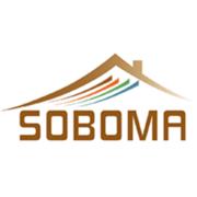 SOBOMA