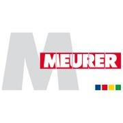 Meurer