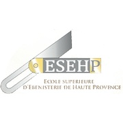 Ecole Supérieure d'Ebénisterie de Haute Provence