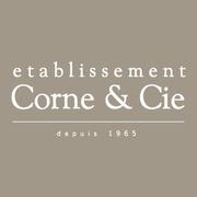 Corne & Cie