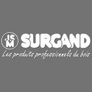 Surgand