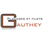 Placages et Filets Gauthey
