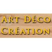 Art Déco Création