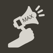 Qui sera avec Max ?