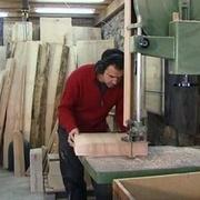 Thierry martenon sculpteur