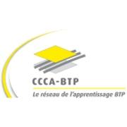 CCCA-BTP Clermont