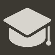 Et si on créait un annuaire collaboratif des écoles et formations du bois ?