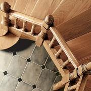 poteaux départ , intermédiaires (suspendu et en quille) escalier fabrication industriel h ttp://www.flin.fr/
