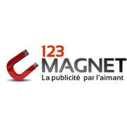 123 Magnet
