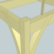 Structure des assemblages
