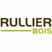 Rullier Bois