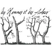 Des hommes et des arbres