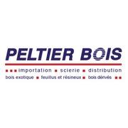 Peltier Bois