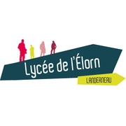 Lycée de l'Élorn