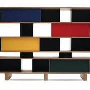 https://www.pinterest.fr/pin/501095896023534171/ bibliothèque de la célèbre architecte designer Française Charlotte Pérriand