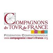 Fédération Compagnonnique des Métiers du Bâtiment - LONS