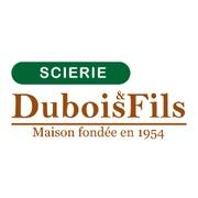 Scierie Dubois et Fils