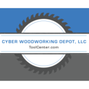 Cyber Woodworking Depot