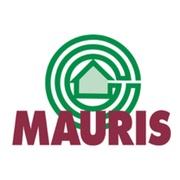 Mauris Bois