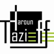 Lycée polyvalent Haroun Tazieff