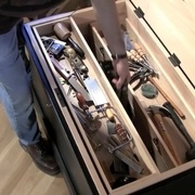 Anarchist Tool Chest