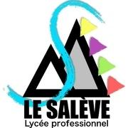 LP LE SALEVE
