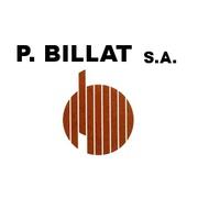 Billat Bois
