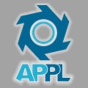 APPL Affûtages Profilages des Pays de Loire