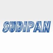 Sudipan
