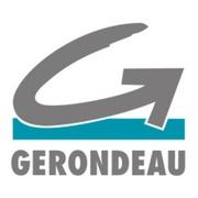GERONDEAU