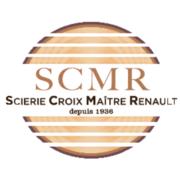 Scierie de la Croix Maître-Renault