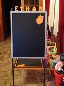 Bevel Box De Substitution Ou Angle Gauge Par Woodandcrafts
