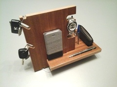 Desserte smartphone