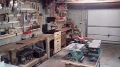 Mon atelier 2.0