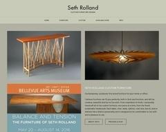 Un éventaille de belles idées by Seth Rolland