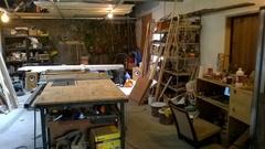 L'Atelier de BKL