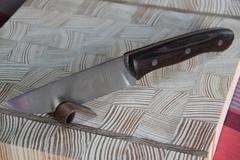 Marna-Galapiat : entre couteau de cuisine et couteau de camp