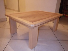 Table basse -1
