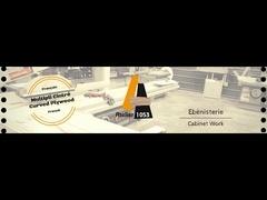 L'Atelier 1053 en vidéo
