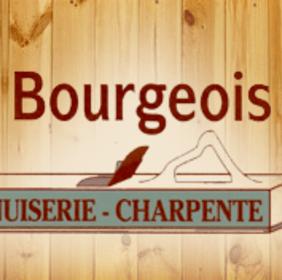 Scierie Bourgeois