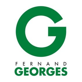Fernand GEORGES s.a.