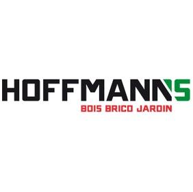 Hoffmanns Bois