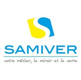 Samiver